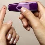 قند عامل افزایش دهنده مرگ در بین زنان