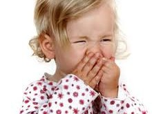 علل و نشانههای حساسیت بینی