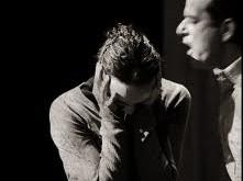 سوء استفاده عاطفي چيست؟