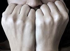 اضطراب شایعترین علت تپش قلب