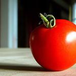 گوجه فرنگی مسکن دردهای عصبی و رافع بیاشتهایی