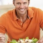 20 كلید سلامتی مردان