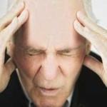 علایم، دانستنیها و راههای درمان بیماری سینوزیت