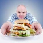 رژیم غذایی برای کبد چرب