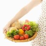 تغذیه بهاری داشته باشید