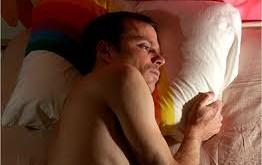 تاثير ساعات مختلف خواب شب در سلامتي