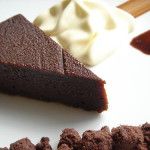 مصرف شکلات باعث افزایش محاسبات ذهنی میشود