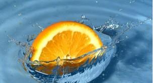 خواصی دیگر از پرتقال