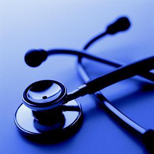 نقش پزشکان در سلامت افراد