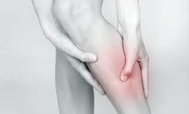 برای رفع خستگی پا چه باید کرد؟