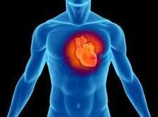 علل تپش قلب