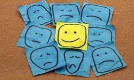 هفت کلید برای داشتن شخصیت مثبت
