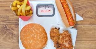 چاق ها در معرض ابتلا به کبد چرب