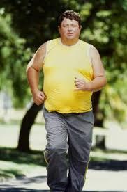 چگونه با صرف هزینه و وقت کم، ورزش کنیم و کالری بسوزانیم؟