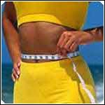 علل ابتلا به چاقی و راههای پیشگیری از آن