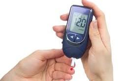 آمار هشداردهنده در مورد دیابت