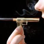 استعمال دخانیات باعث ناتوانی جنسی و عقیمی در مردان میشود