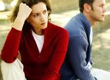 شک به همسر، عشق شما را می کشد