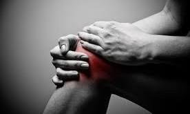 علل و درمان زانو درد هنگام شب