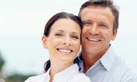 ساده ترین راه برای ابراز علاقه به همسر