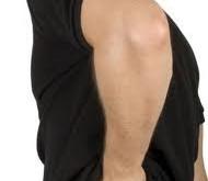 هشت درد عضلانی بدن که نباید از آن غافل شوید