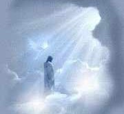 با معنویات، سلامت روح و جسم را به خود هدیه دهید!