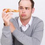 غذاهای موثر در احساس بدحالی