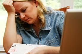افسردگی در کمین دیابتیها