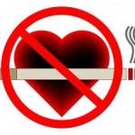 افراد سیگاری مبتلا به فشار خون بالا درمعرض انسداد عروق قلبی هستند