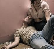 تشنج از عوارض مصرف مواد مخدر است
