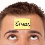 مهمترین اثرات سوء استرس بر سلامت جسم