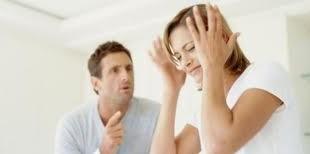 همسرمان مهمتر است یا پدر و مادرمان؟