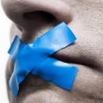 بوی بد دهان در ماه رمضان