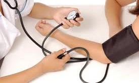عوامل افزايش فشارخون از ديدگاه طب سنتي
