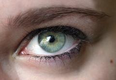دانستني هاي مفيد درباره چشم