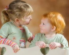 تک فرزندی در سلامت روانی کودک تاثیر منفی دارد