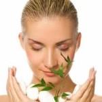 معرفی پنج داروی طبیعی، برای درمان دردهای همیشگی