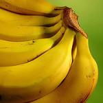 افسرگی را با مصرف موز کاهش دهید