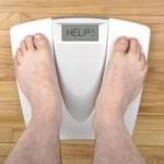 کاهش وزن اصولی چگونه است؟
