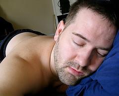 خواب مناسب حافظه را تقویت میکند