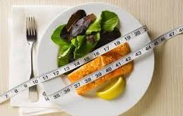 4 دلایل رایج شکست در رژیم غذایی