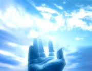 دعای بسیار مجرب برای ادای حاجت
