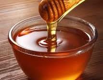 تأثیر عسل در درمان فشار خون و بیخوابی