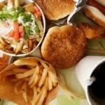 5 اشتباه رایج خانوادهها در رستورانهای فستفود