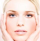 چگونه پوستي شاداب داشته باشيم
