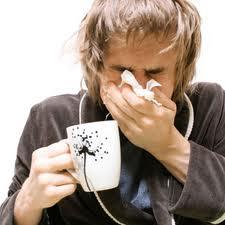 درمان های اورژانسی درمان سرماخوردگی ( دکتر روازاده )