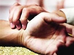 9 درمان طبیعی برای برخی بیماریها