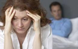 واژینیسموس بیماری زنانه ای که بر رابطه زناشویی اثر منفی می گذارد