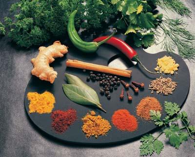 تاریخچه گیاه درمانی و طب سنتی