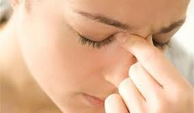 سینوزیت و راههای پیشگیری و درمان آن 